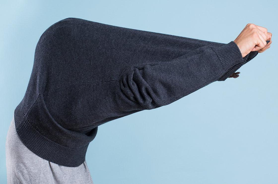 5 astuces de pro pour garder vos vêtements 10 ans - la mode à l'envers