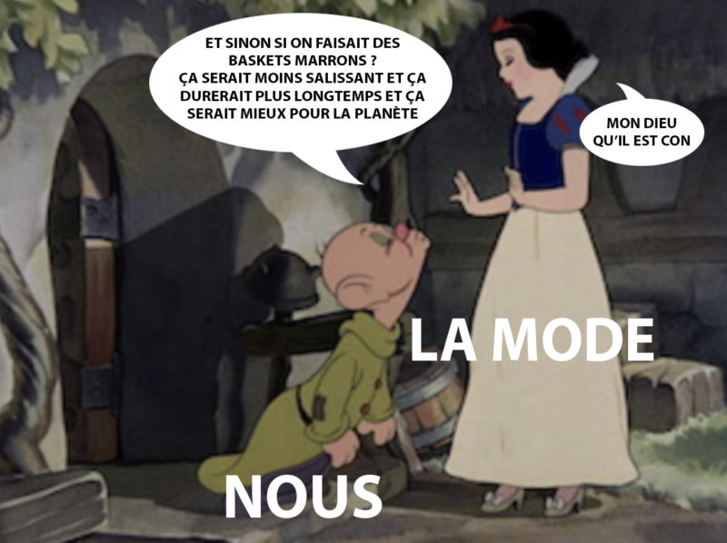 loom baskets blanches meme blanche neige