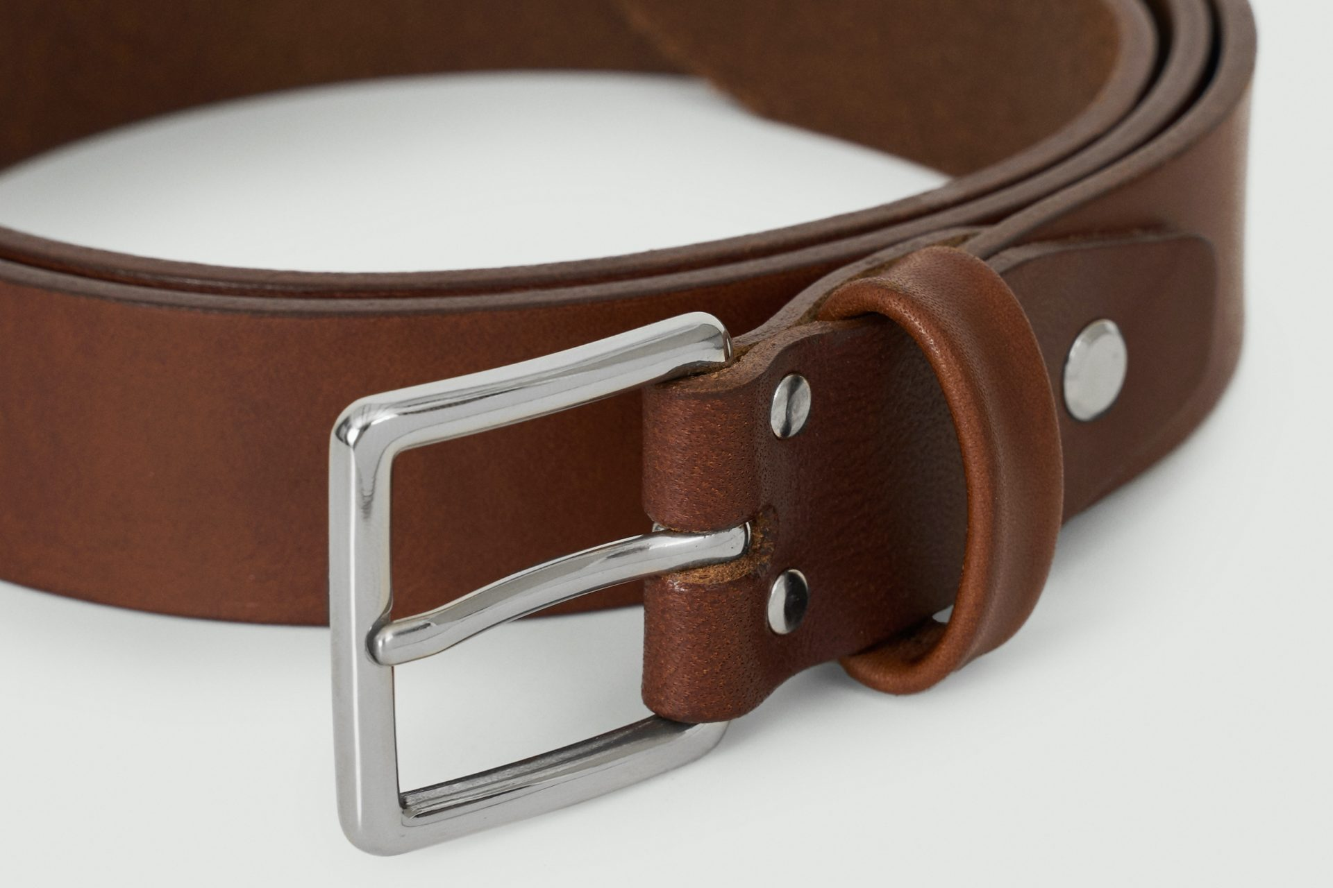 header article ceinture