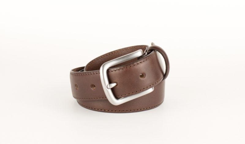 loom ceinture génération 1 couture