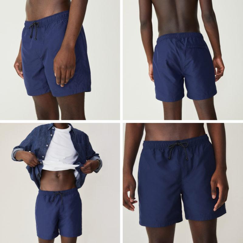 maillot de bain 2e génération